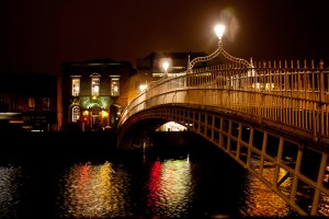 Ha'PennyBridge_1727