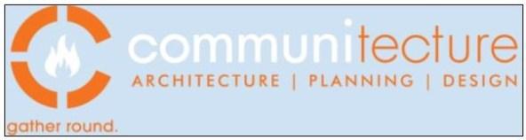 communitechture-color-backgroung-logo
