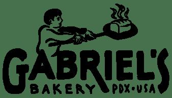 gabriels-bakery