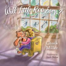 Will Little Roo Ever