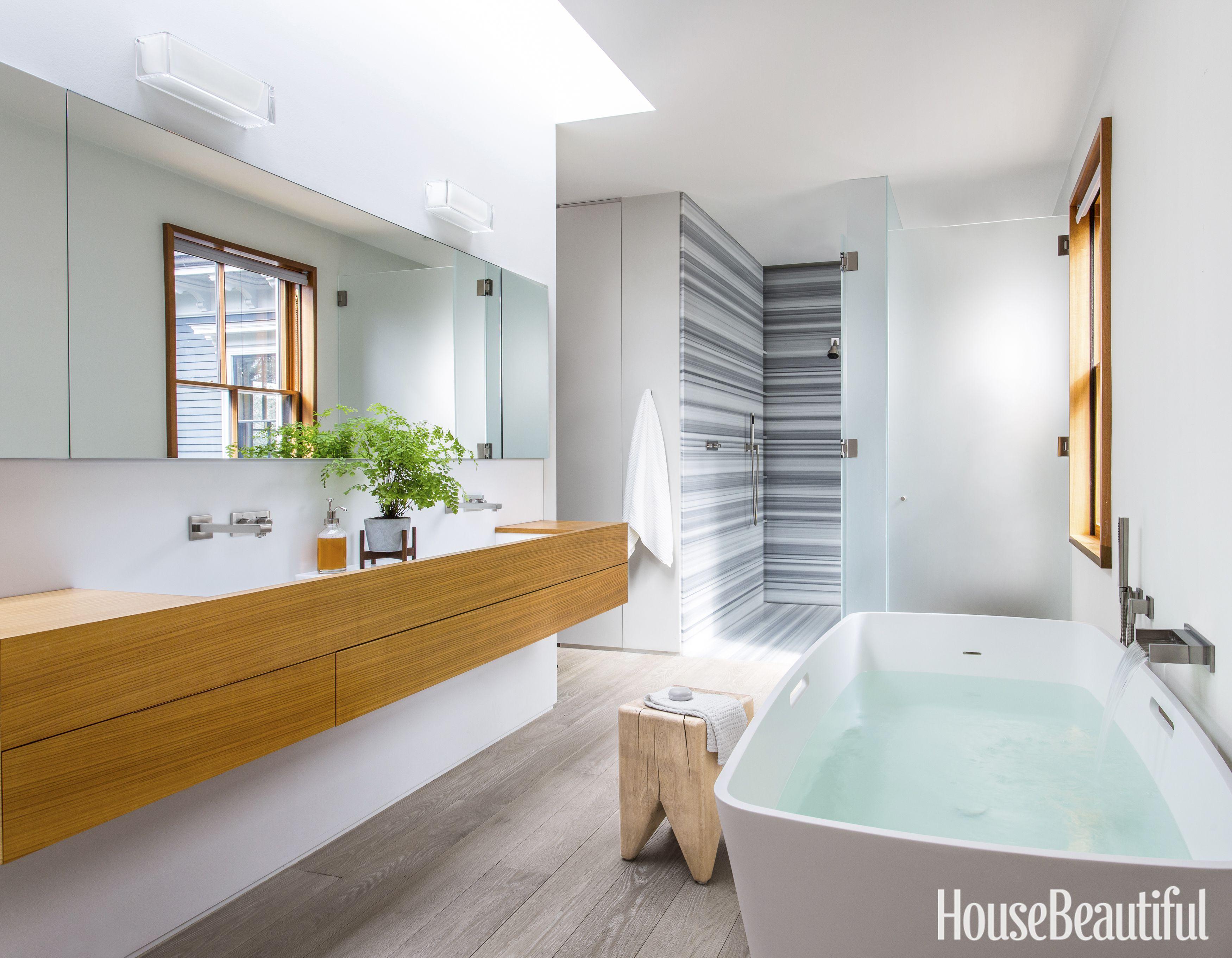 Beautiful Bathrooms Designs - storiestrending.com on Beautiful Bathroom Ideas  id=75336