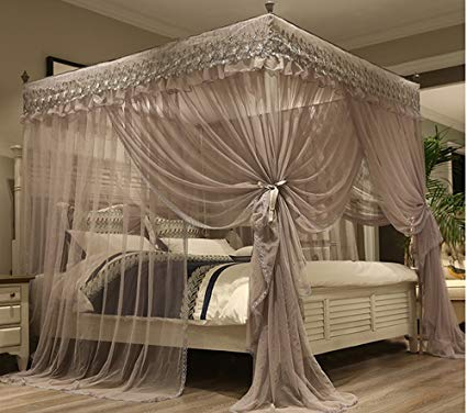 canopy bed curtains storiestrending com