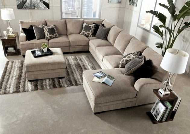 large sectional sofas storiestrending com