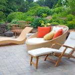 Modern Patio Furniture Designs Storiestrending Com