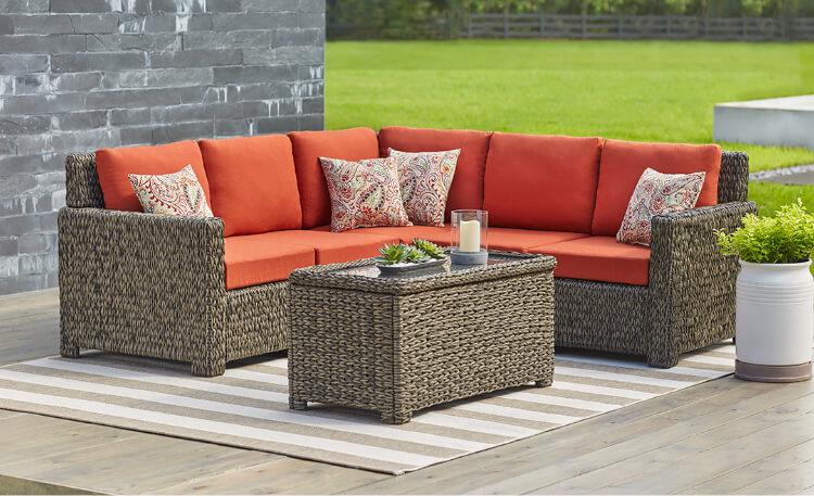outdoor patio sets storiestrending com