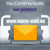 ANONYMOUS Secure Encrypted Email mailbox invisible darknet