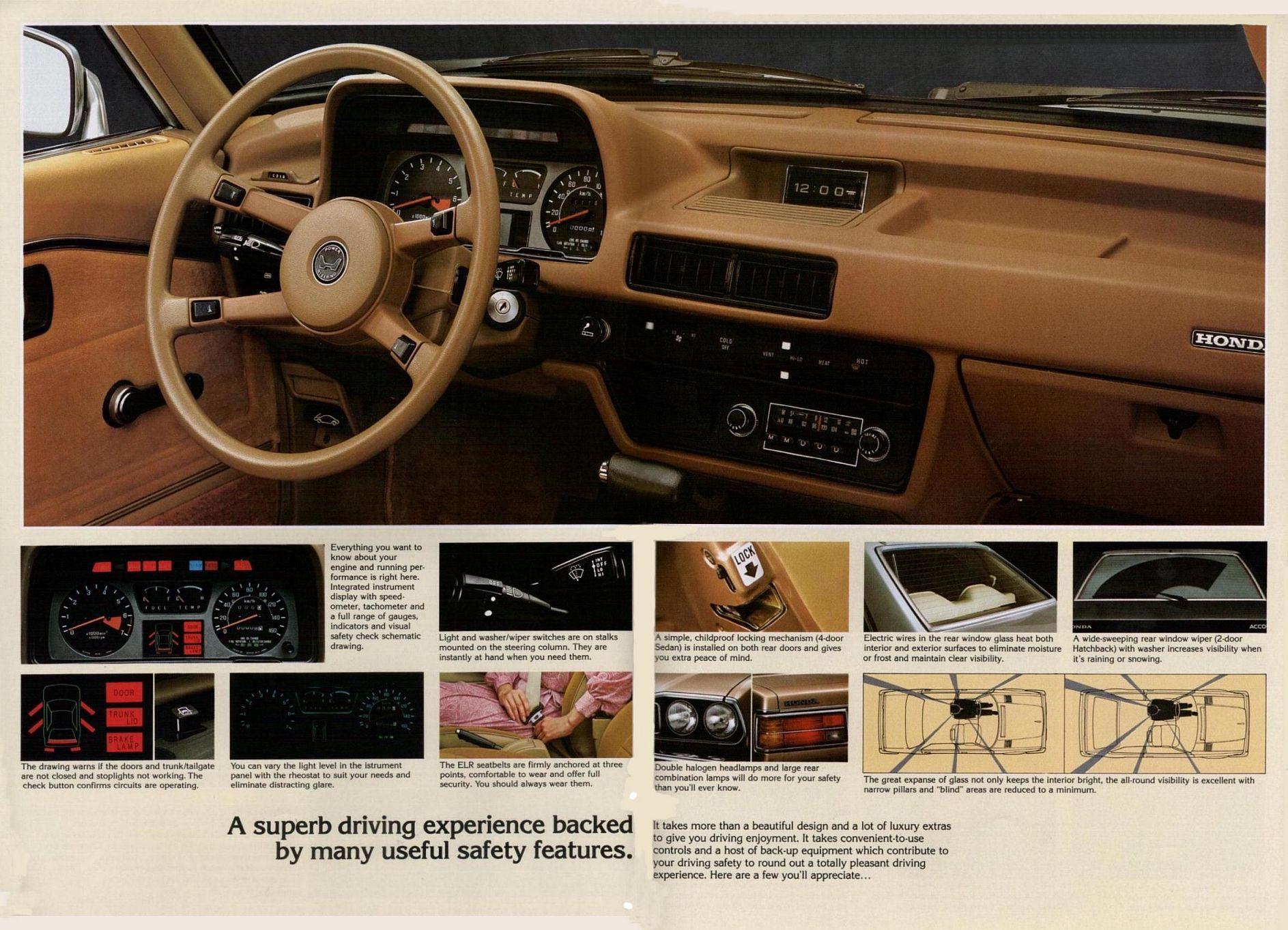 Atemberaubend 92 Lexus Sc400 Sitz Schaltplan Galerie - Der ...