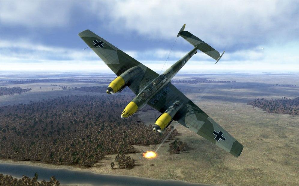 bom-bf110-victory