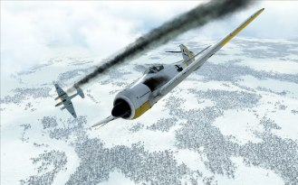 bos-fw190-victory2