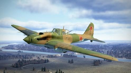 1CGS-IL-2-1943-01