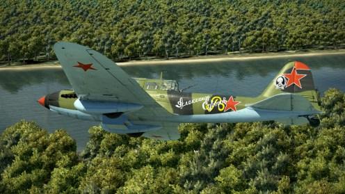 1CGS-IL-2-1943-04