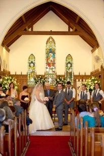 wedding 14 - Copy - Copy - Copy