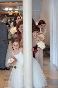 wedding 27 - Copy - Copy