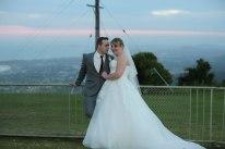 wedding 31 - Copy - Copy