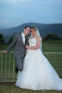 wedding 32 - Copy - Copy