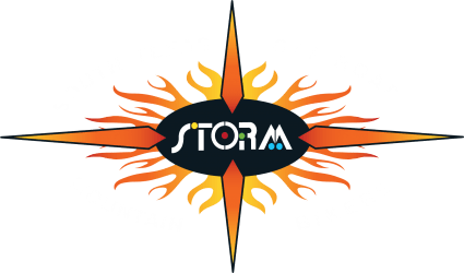 South Texas Off Road Mountain-Bikers (STORM)