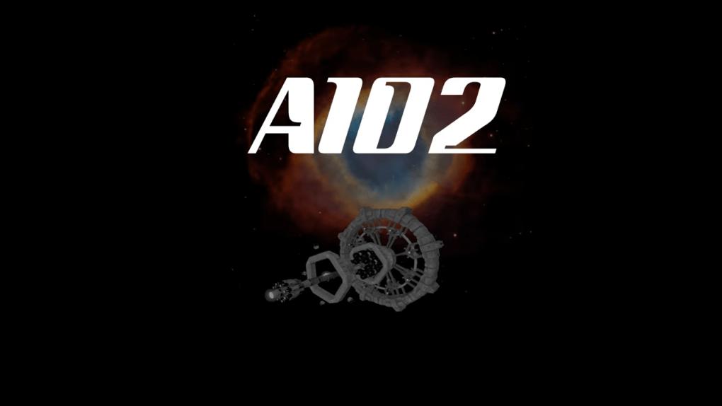 A102 Análisis Quest 2