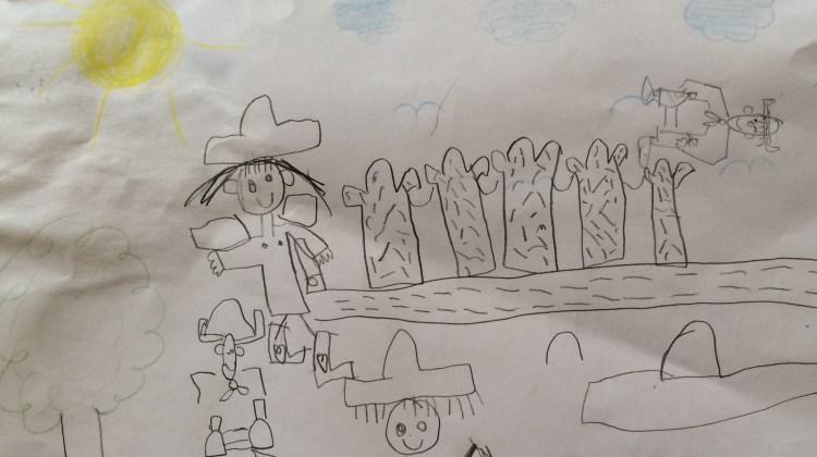 kids-artwork