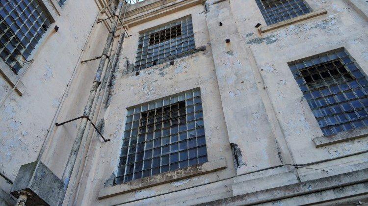 windows alcatraz