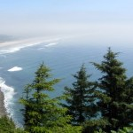 An epic 12-day tour of the Pacific Northwest