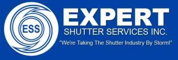 Expert Shutters - Manufacturers Logo