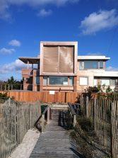 Storm Solutions Example Hurricane protection - Vero Beach