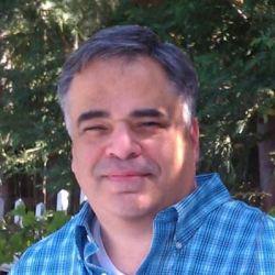 Burt Abreu, Author
