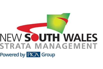 New South Wales Strata Management