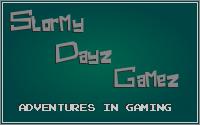 Stormy Dayz Gamez