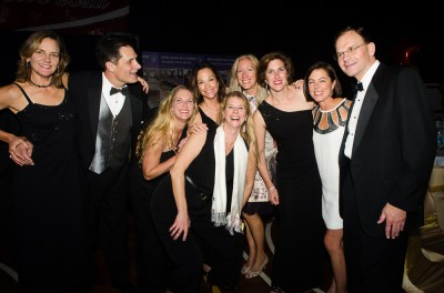Stormys_Ball_2015-136