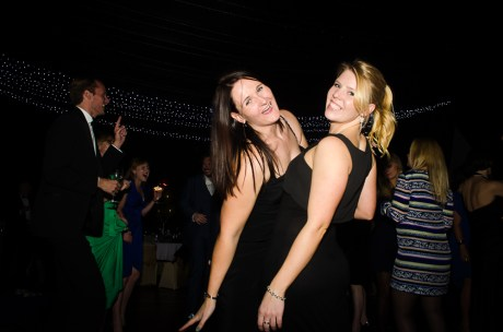 Stormys_Ball_2015-156