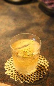 drink_03