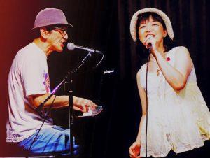 shimizu_reichi