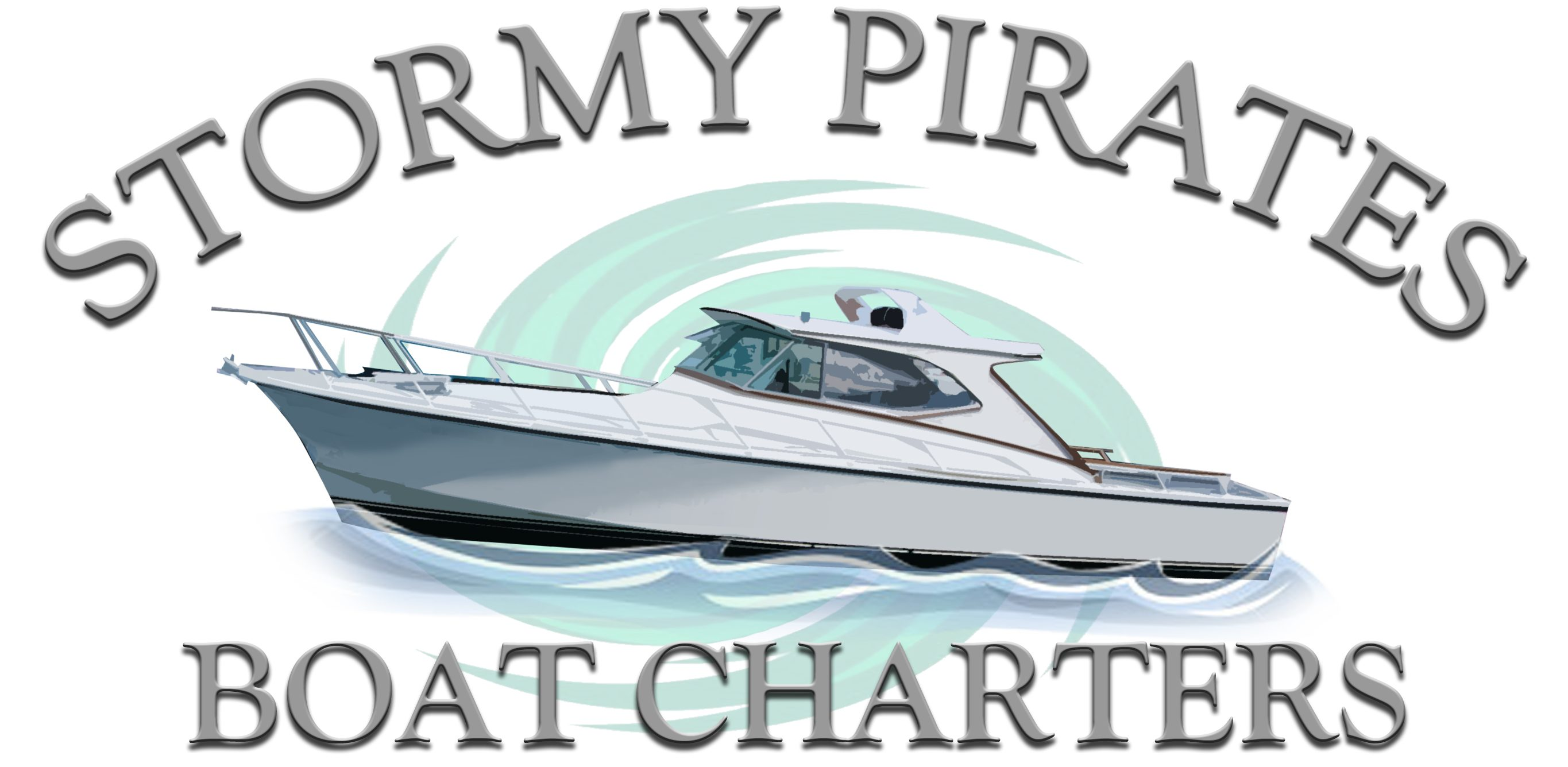 Stormy Pirates Boat Charters