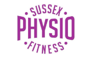 Sussex Physio