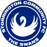 Storrington Community Football Club