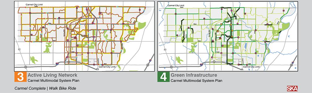 Carmel Multimodal System Plan storrow|kinsella