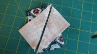 Sewn and Cut