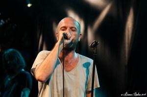 Selig Konzert auf der Kieler Woche 2016