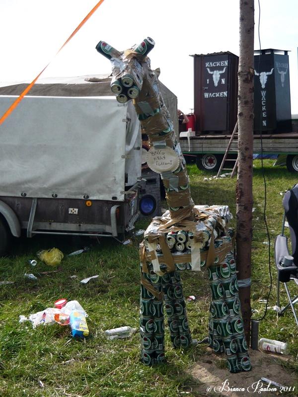 festival-packliste