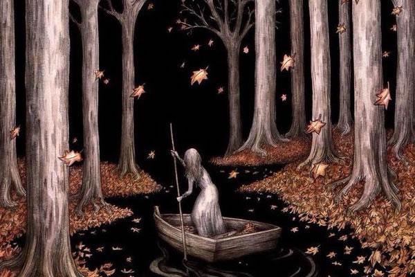 Samhainblog