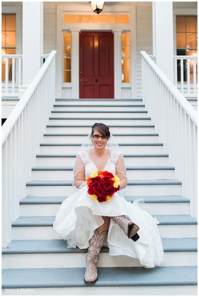 Charlotte wedding photographer_0114
