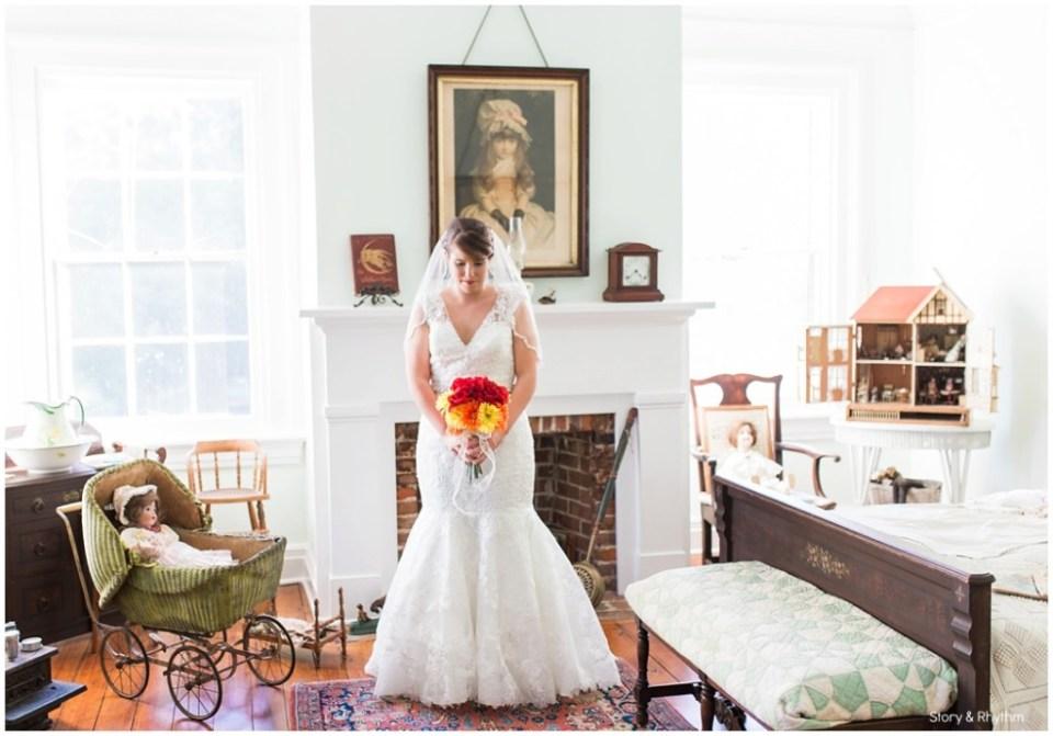 Poplar-Grove-Plantation-Wedding-photos_0103