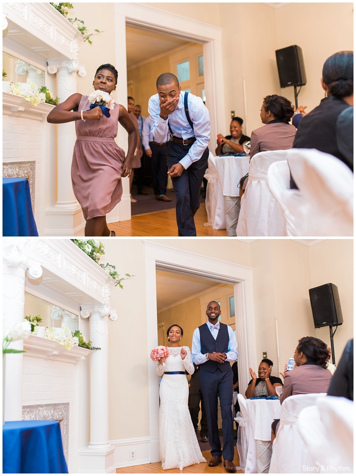 Wagner House wedding Clayton NC_0121