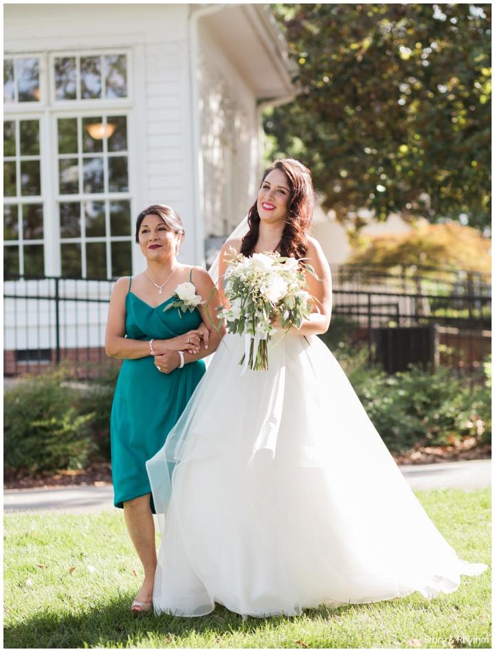 rand-bryan-house-wedding-photos 0108