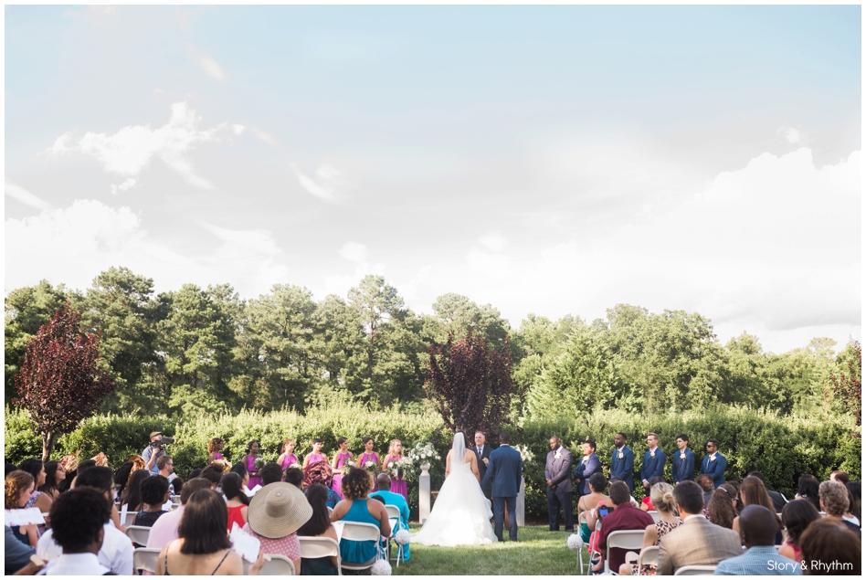 rand-bryan-house-wedding_0109
