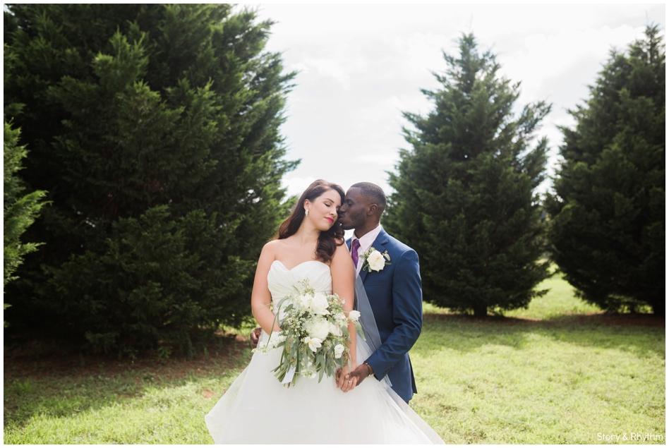 rand-bryan-house-wedding_0119
