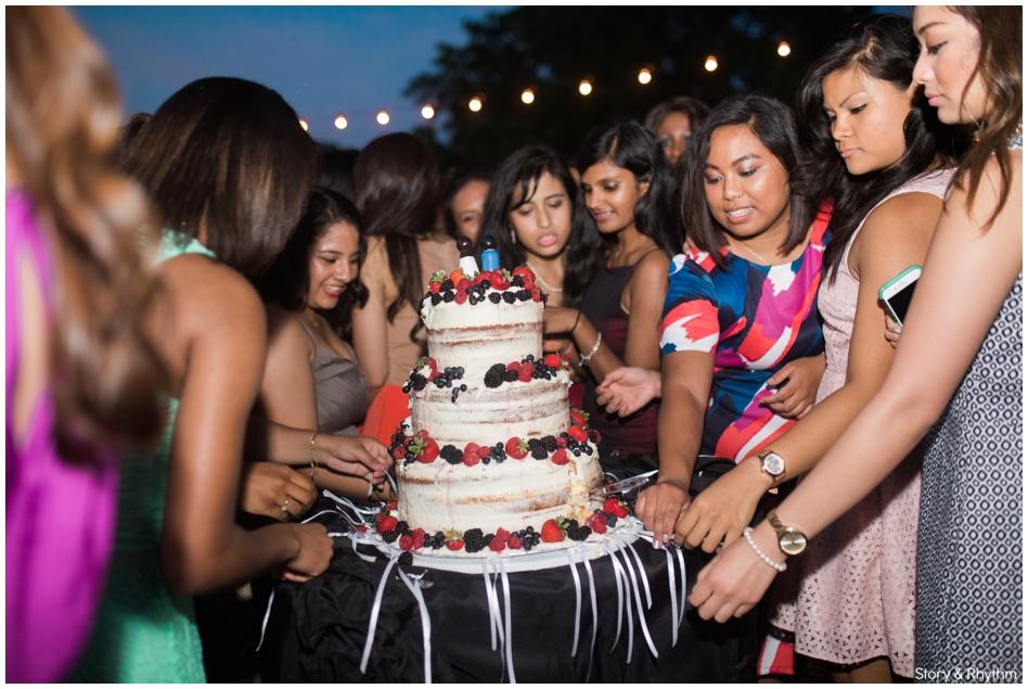 rand-bryan-house-wedding_0125