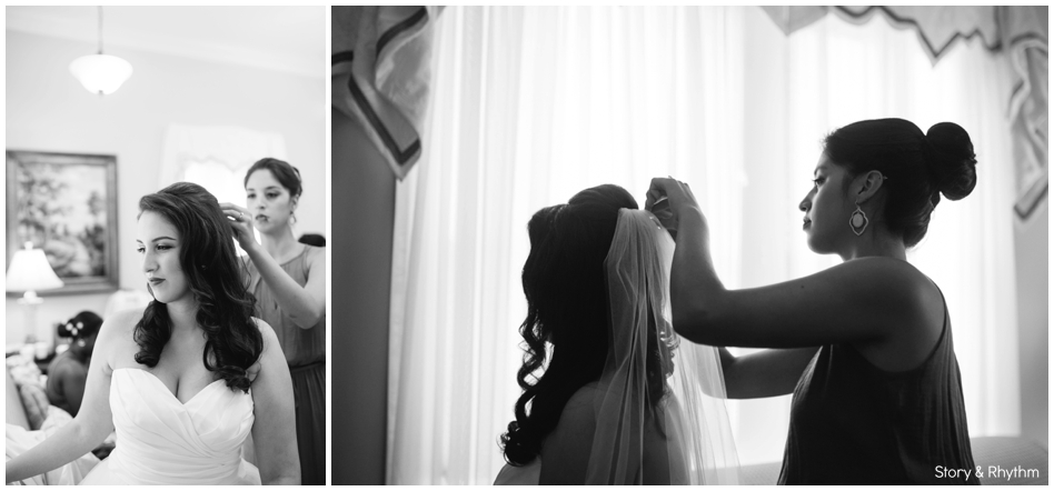rand-bryan-house-wedding_0128