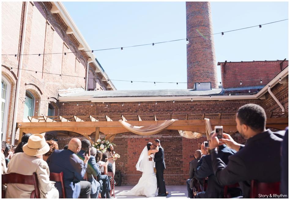 the-cloth-mill-at-eno-river-wedding-photos_0677
